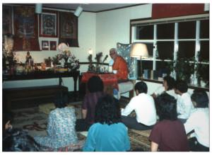 1987 Oct Va